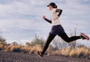 WHY RUNNING EASY IS SO HARD