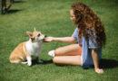 RESPONSIBLE PET PARENTING